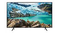 Телевизор Samsung UE65RU7172, фото 1