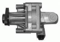Насос гидроусилителя руля (ГУР) с электроприводом Opel Signum 03-