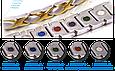 Лечебный браслет VISION PentActiv (ПентАктив) Мужской браслет, фото 6