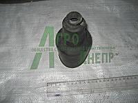 Чехол рычага КПП ЮМЗ 36-1702236-02