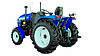 Трактор JMT 3244H new в сборе, фото 2
