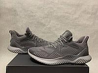 Кроссовки Adidas Alphabounce Beyond (46) Оригинал CG4765