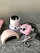 Набор для маникюра наращивания ногтей гель лака,лампа 48 вт,фрезер, фото 5