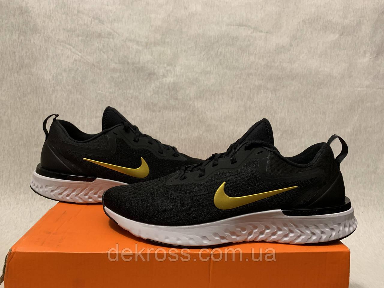 Кросівки Nike Odyssey React Оригінал A09820-011