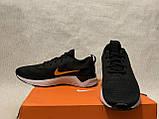 Кросівки Nike Odyssey React Оригінал A09820-011, фото 3