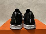 Кросівки Nike Odyssey React Оригінал A09820-011, фото 6