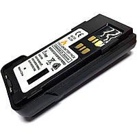 Аккумулятор для раций Motorola DP Agent APLI4493C31