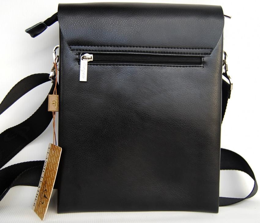 83e51f4f613f Мужские сумки через плечо. Сумка планшет мужская. Мужские кожаные сумки ...