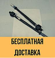 Рулевая тяга VOLKSWAGEN Beetle/Golf/Bora  Scoda Octavia  Seat Leon/Toledo  Audi A3 1J0422807B  VAG