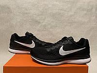Кроссовки Nike Air Zoom Pegasus 34 FlyEase (42) Оригинал 904677-001