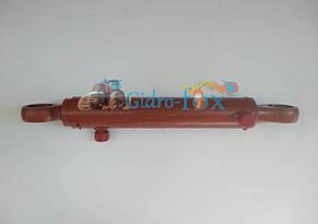Гидроцилиндр рулевой ГЦ 50 (ЮМЗ, Д-65) ЦС 50 Кт.Н. Ц50-3405215А