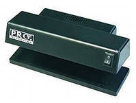 Ультрафиолетовый детектор PRO 4, фото 1