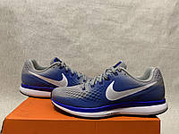 Кроссовки Nike Air Zoom Pegasus 34 (44) Оригинал 880555-007