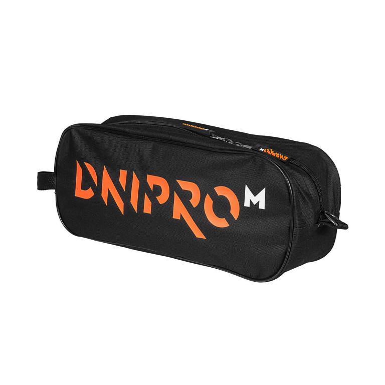 Сумка для угловой шлифовальной машины Dnipro-M