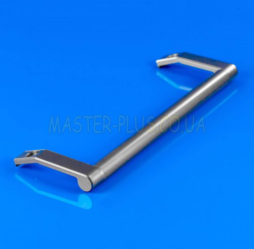 Ручка дверки Samsung DA97-03953N