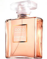 Tester Chanel Coco Mademoiselle (LUX) 100ml edp ПРЕМИУМ-КАЧЕСТВО!!! Купите сейчас и получите ПОДАРОК!