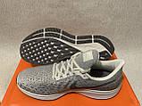 Кросівки Nike Air Zoom Pegasus 35 Оригінал 942851-004, фото 4