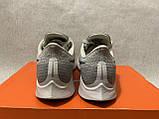 Кросівки Nike Air Zoom Pegasus 35 Оригінал 942851-004, фото 6