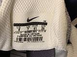 Кросівки Nike Air Zoom Pegasus 35 Оригінал 942851-004, фото 7
