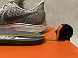 Кросівки Nike Air Zoom Pegasus 35 Оригінал 942851-004, фото 8