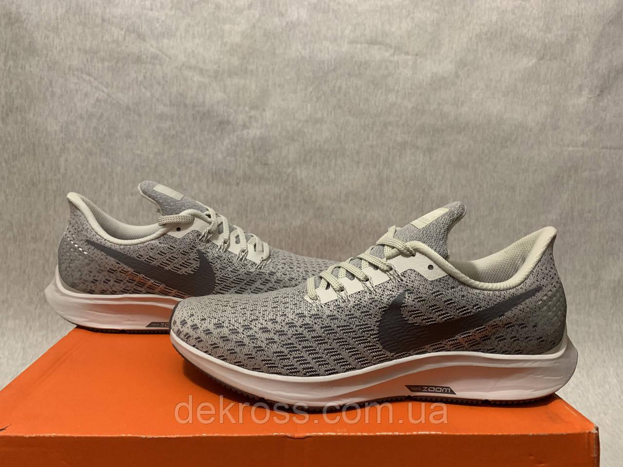 Кросівки Nike Air Zoom Pegasus 35 Оригінал 942851-004