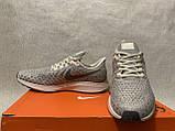 Кросівки Nike Air Zoom Pegasus 35 Оригінал 942851-004, фото 3