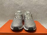 Кросівки Nike Air Zoom Pegasus 35 Оригінал 942851-004, фото 5