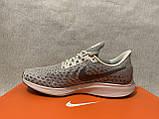 Кросівки Nike Air Zoom Pegasus 35 Оригінал 942851-004, фото 2