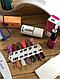 Набор Лампа для маникюра и педикюра SUN X 54Вт, Фрезер 603 65W/45000, фото 4