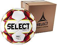 Футбольный мяч Select Tempo TB IMS X-BOX size 5, фото 1