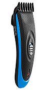 Машинка для стрижки ECG ZS 1520CC Hair Clipper 4 - 16 мм 2.4 Вт