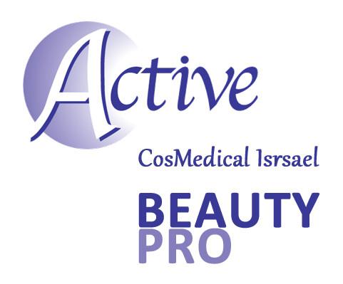 Beauty Pro | автоматизированная система управления и учета для салона красоты.