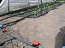 Набор для капельного полива «Фермер-2», фото 3