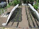 Набор для капельного полива «Фермер - Базовый +», фото 4