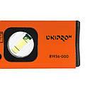 Уровень магнитный Dnipro-M Grand 300 мм, фото 7