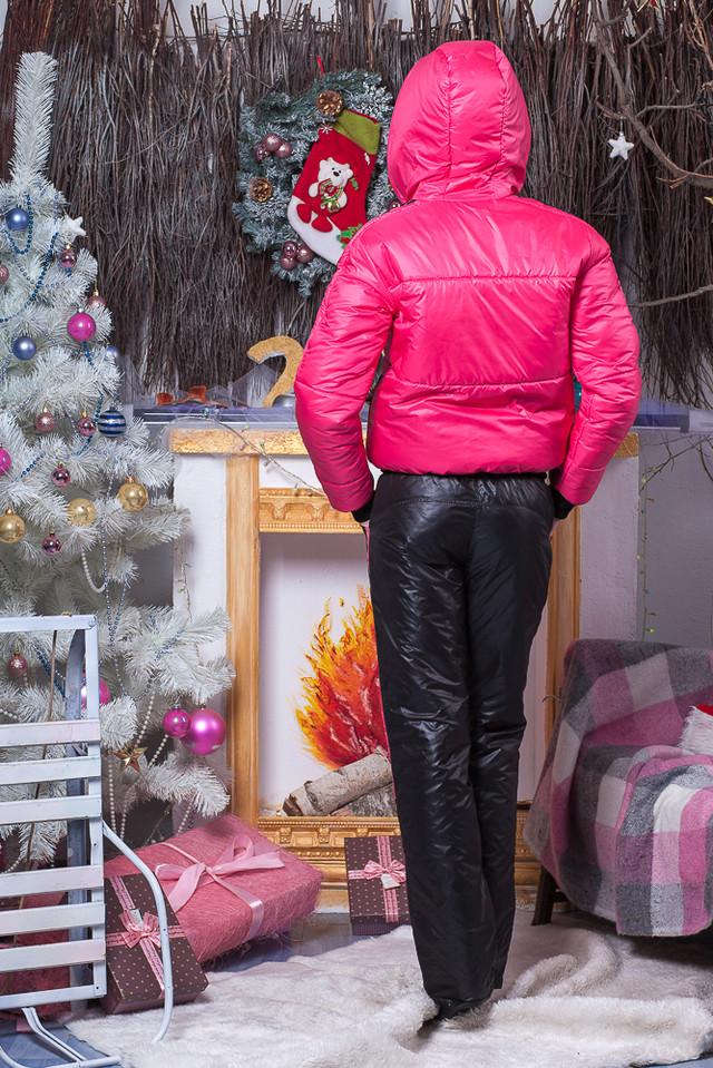 Женские зимние костюмы оптом в Украине