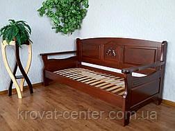 """Кухонний диван зі спальним місцем """"Орфей Преміум"""" від виробника, фото 3"""