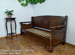 "Диван кухонный ""Орфей Премиум"", фото 2"