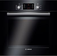 Духовой шкаф Bosch HBG 34B 560 ( электрическая,  67 л )