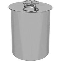 Ветчинница BIOWIN (шинковар) на 3 кг