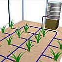 Комплект для розширення системи крапельного поливу АкваДуся +12 (расширительный комплект АкваДуся), фото 5