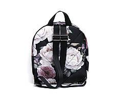 Рюкзак Black Rose, фото 3
