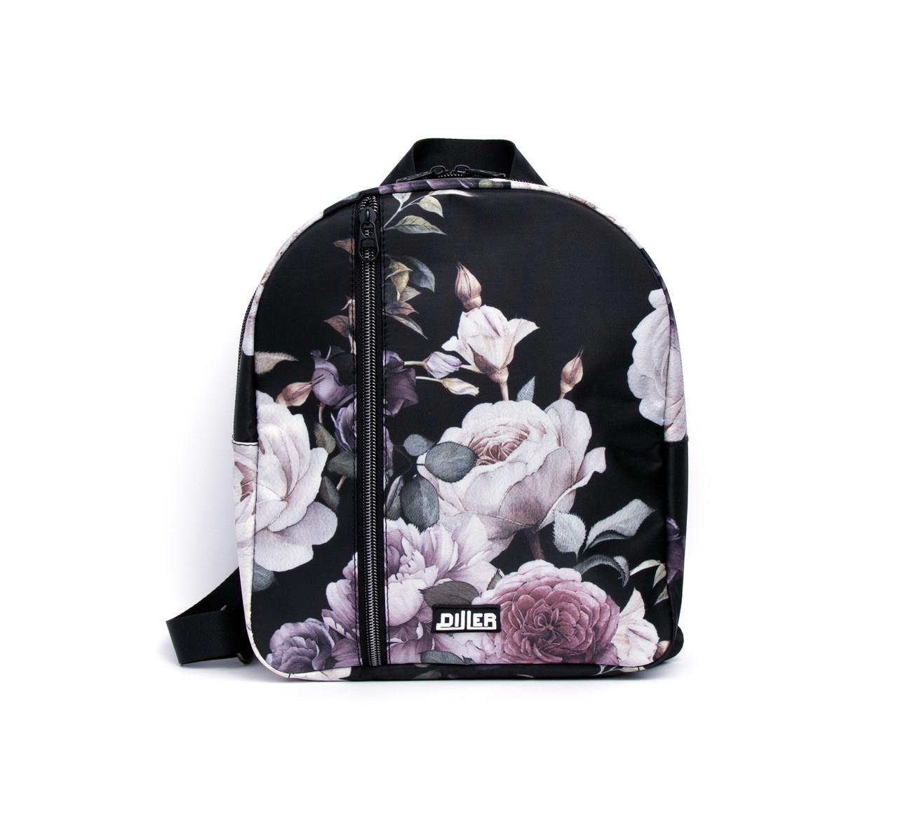 Рюкзак Black Rose