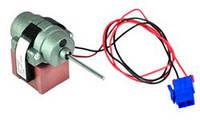 Двигатель (мотор) вентилятораNo Frost Daewoo, Bosch холодильник