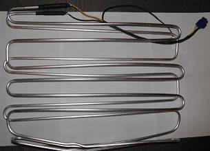 Тен розморожування холодильника Samsung RL33 -- 280W - DA47-00139A