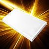Светодиодный светильник СН 300х600
