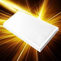 Светодиодный светильник СН 300х600, фото 1