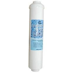 Холодильник LG фильтр для воды 5231JA2010B
