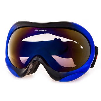 Очки лыжные Okay NO:363