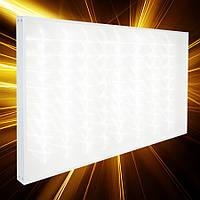 Светодиодный светильник СН 1200х600
